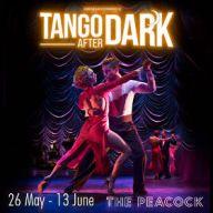 Tango After Dark tickets