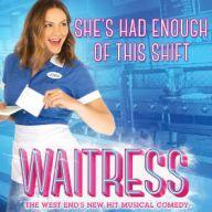 Waitress tickets
