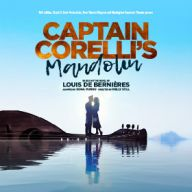 Captain Corelli's Mandolin Tickets
