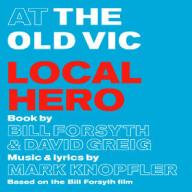 Local Hero Tickets