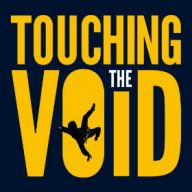 Touching the Void tickets