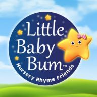 Little Baby Bum tickets