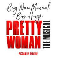 Pretty Woman: The Musical tickets