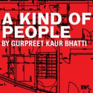 A Kind of People Tickets