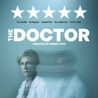 The Doctor tickets
