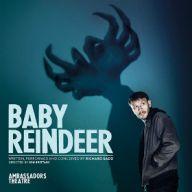 Baby Reindeer tickets