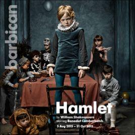 Hamlet & Dinner Packages