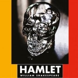 Hamlet & Dinner Packages