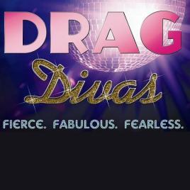 Drag Divas