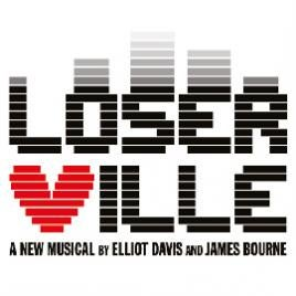 Loserville & Dinner Packages
