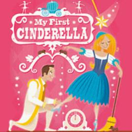 My First Cinderella