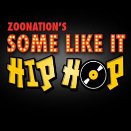 Zoonation: Some Like It Hip Hop