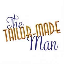 Tailor Made Man