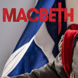 National Youth Theatre Season: Macbeth
