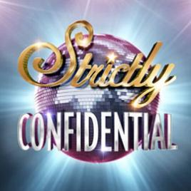 Strictly Confidential: Oxford