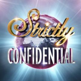 Strictly Confidential: Brighton
