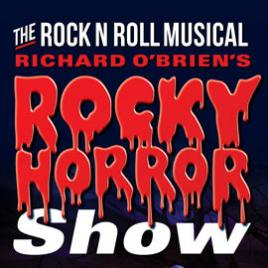 The Rocky Horror Show - Wimbledon