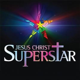 Jesus Christ Superstar: Leeds