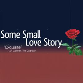 Some Small Love Story