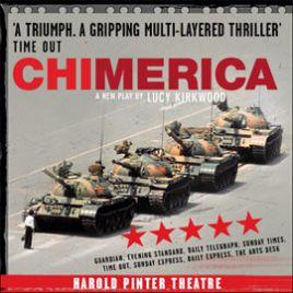 Chimerica