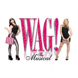 WAG! The Musical