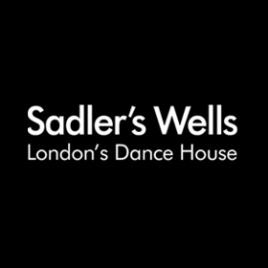 Sadler's Sampled: Fabulous Beast Dance Theatre - Rian