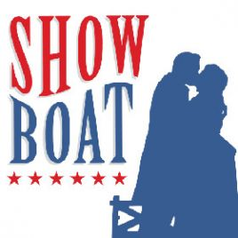 Show Boat: Cardiff