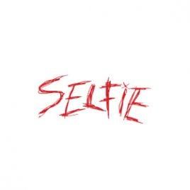 National Youth Theatre Season: Selfie