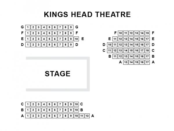 King's Head Theatre