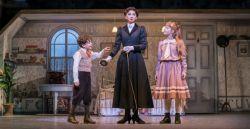 Mary Poppins PS 2