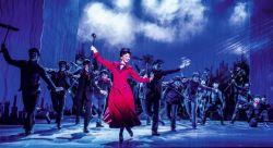 Mary Poppins PS 5