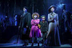 Mary Poppins PS 6