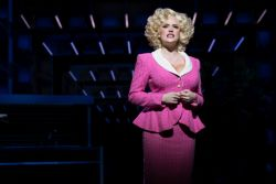 9 to 5 the Musical 2