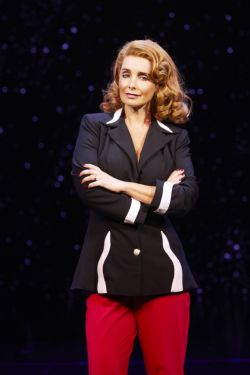9 to 5 the Musical 15