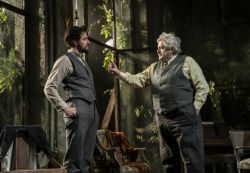 Uncle Vanya 3
