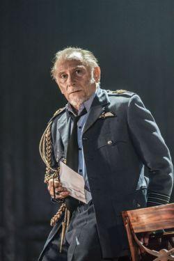 King Lear prod4