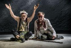 King Lear prod6