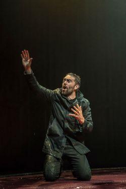 King Lear prod8