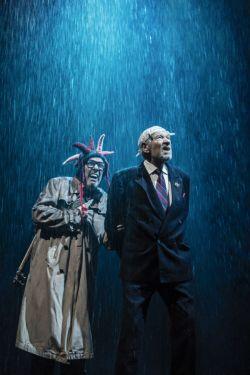 King Lear prod10