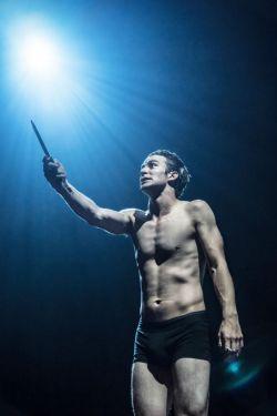 King Lear prod11