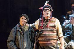 King Lear prod12