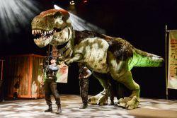 dinosaur world prod1
