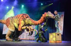 dinosaur world prod2