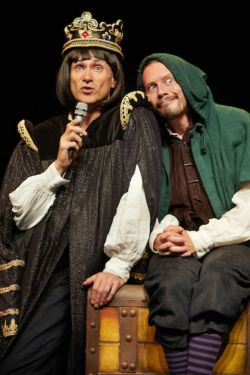 Horrible Histories prod6