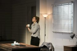 Book Admissions Theatre Tickets from Box Office