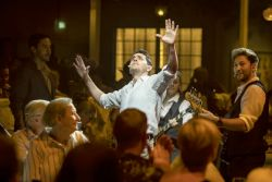 Mamma Mia! The Party PS 13