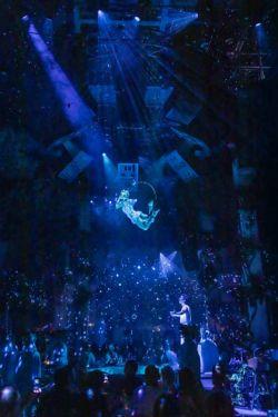 Mamma Mia! The Party PS 10