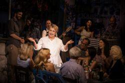 Mamma Mia! The Party PS 1