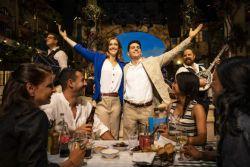 Mamma Mia! The Party PS 14