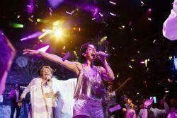 Mamma Mia! The Party PS 17